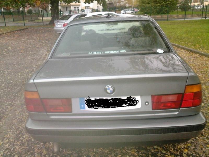 Quelle est la marque de votre voiture - Page 4 Sp_a0611