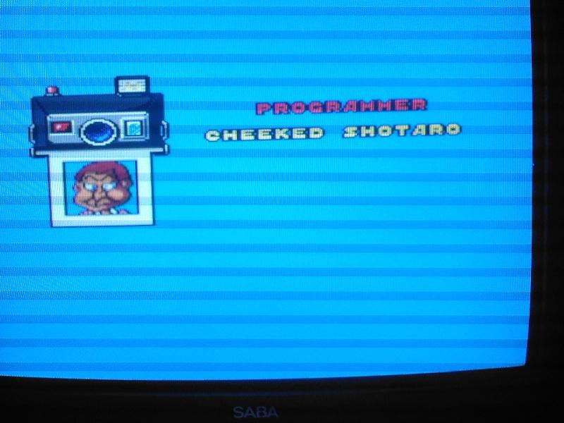 => A quel jeu Master System es tu en train de jouer ? - Page 5 Sp_a0933