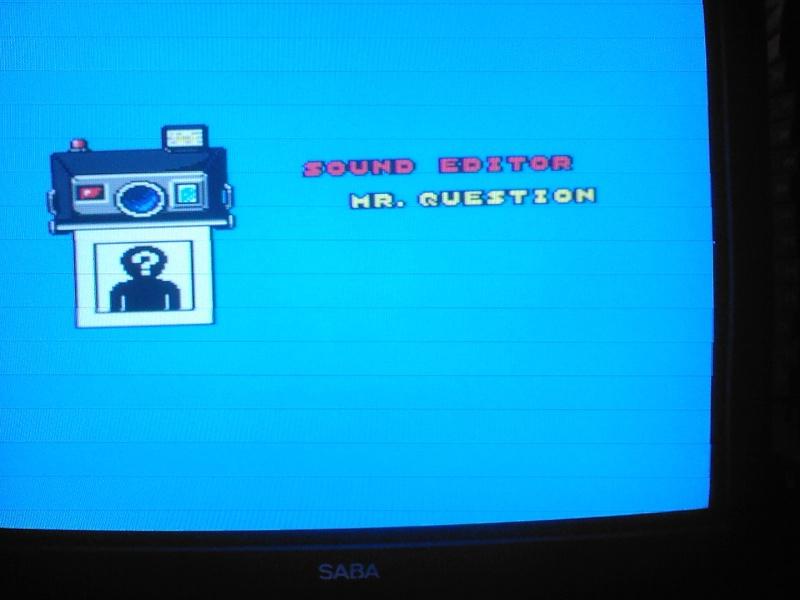 => A quel jeu Master System es tu en train de jouer ? - Page 5 Sp_a0934