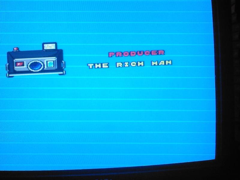 => A quel jeu Master System es tu en train de jouer ? - Page 5 Sp_a0935