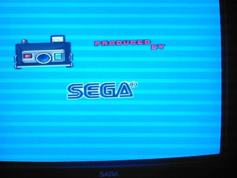 => A quel jeu Master System es tu en train de jouer ? - Page 5 Sp_a0936