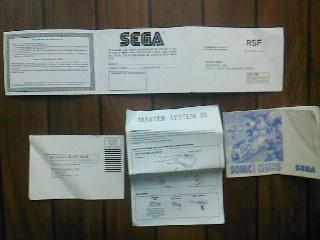 Qu'est-ce qu'il y avait dans ta boite aux lettres aujourd'hui? - Page 4 Sp_a1015