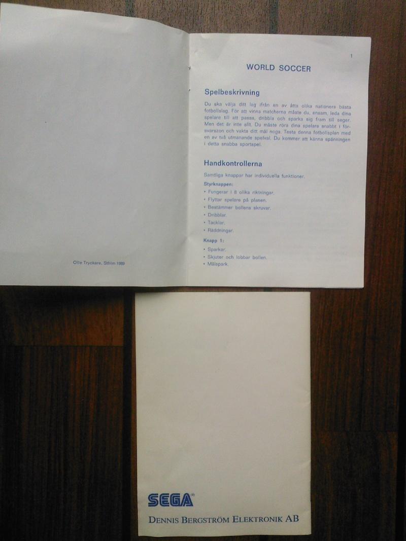 Qu'est-ce qu'il y avait dans ta boite aux lettres aujourd'hui? - Page 37 Sp_a1050