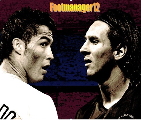Footmanager12