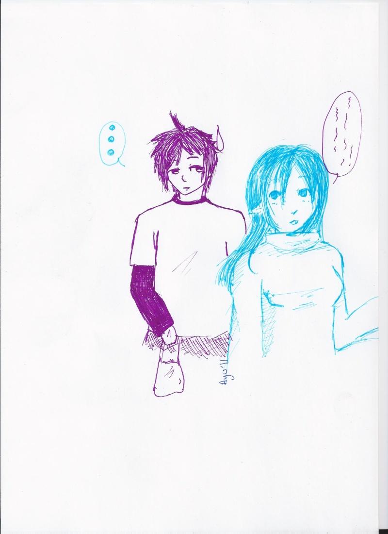 Et bla et bla ( feutre fin ) { Ayumi-chan] Et_bla10