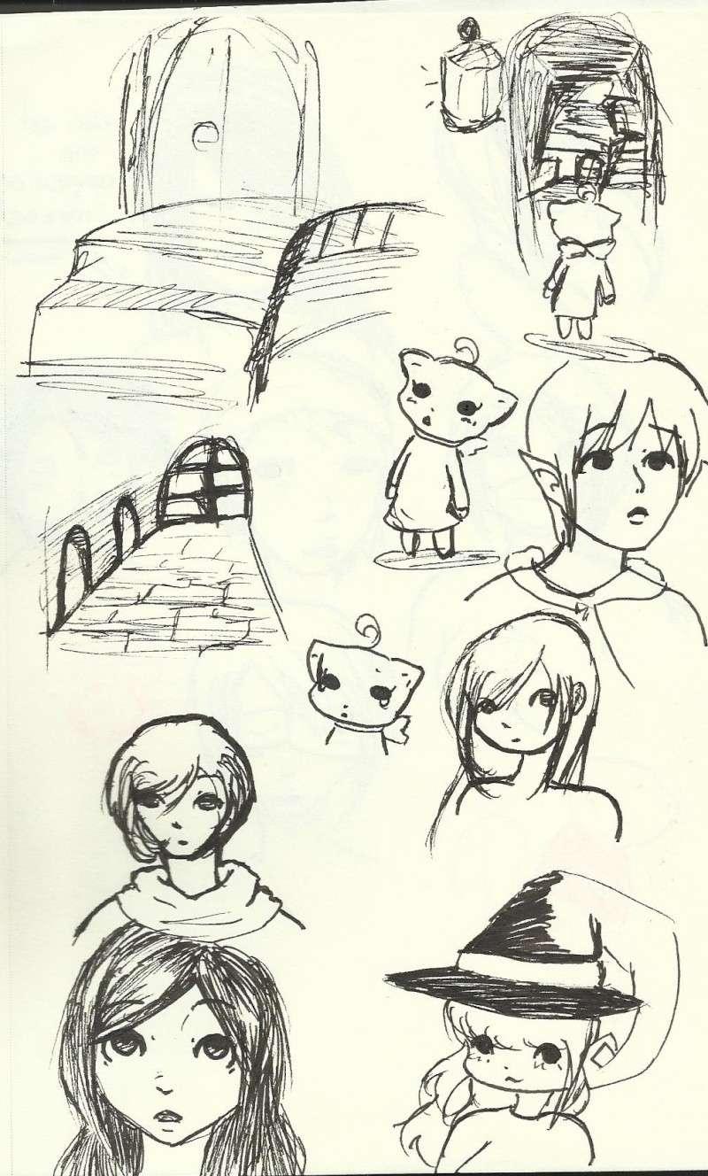Mes choses à moi [Ayumi-chan] Gergqz10