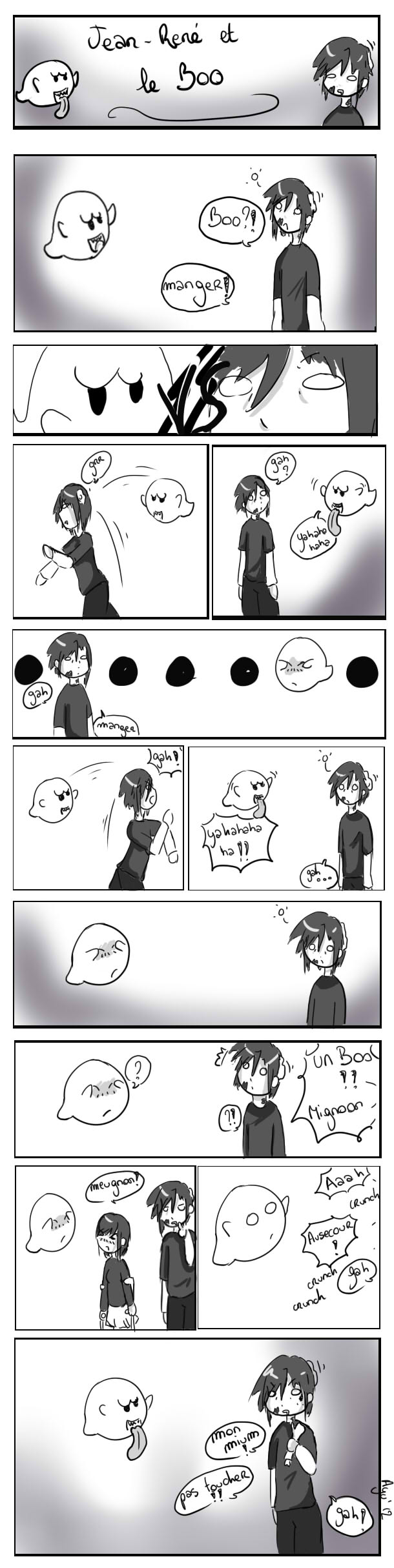Mes choses à moi [Ayumi-chan] - Page 3 J-r_et10