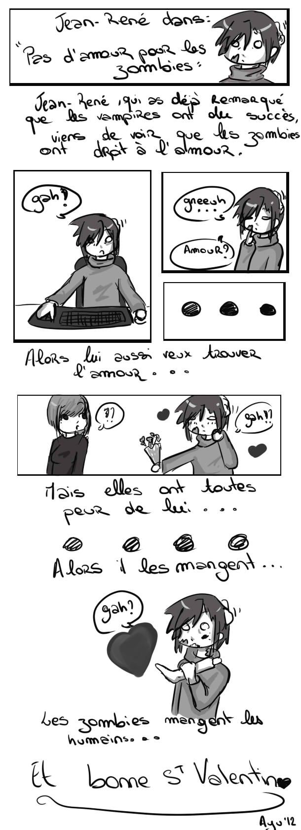 Mes choses à moi [Ayumi-chan] - Page 2 J-r_pa10