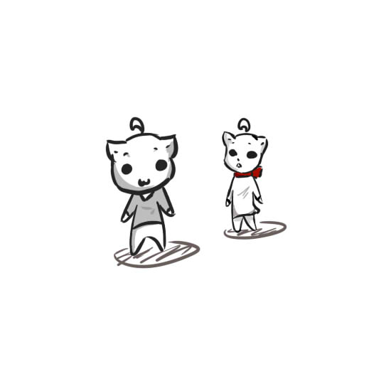 Mes choses à moi [Ayumi-chan] Neko0110