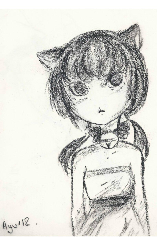 Mes choses à moi [Ayumi-chan] Scan0010