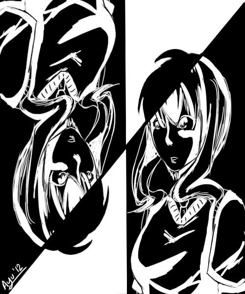 Mes choses à moi [Ayumi-chan] Wtf11