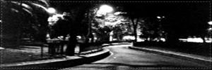 Ruas Escuras
