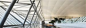 Aeroporto De Forks