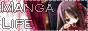 Manga-Life, partenariat Manga_10
