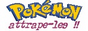 -- ♥ Pokemon ♥ -- Pokamo10