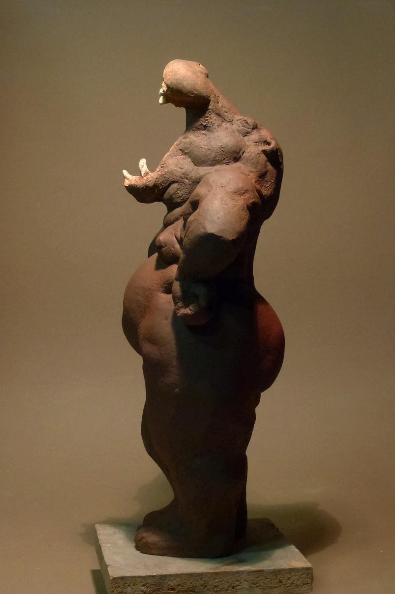 Pour Mai 2012  Le mois des hippo... - Page 2 P1000523