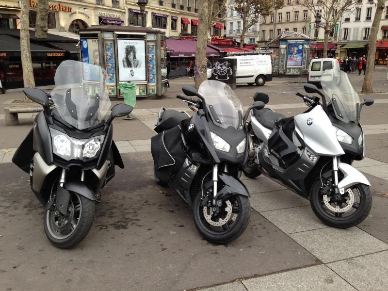 Première rencontre des scooters BMW en ile de France - Page 2 Img_0119