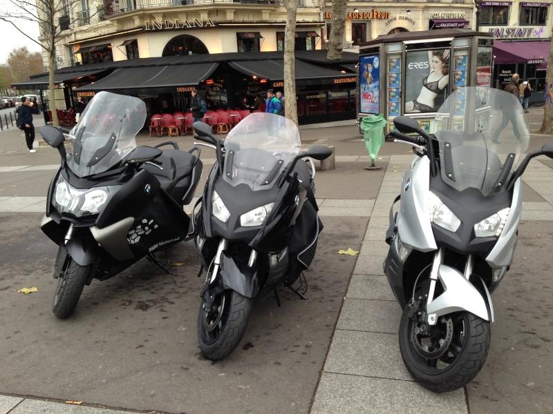 Première rencontre des scooters BMW en ile de France - Page 2 Img_0120