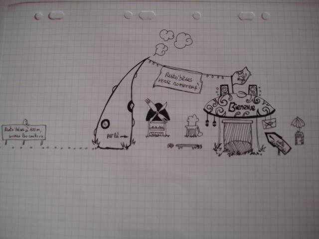 Les aventures de Whatsername, Zois'O et Elshalan dans les champignons [réservé aux tous petits êtres] Resto_10