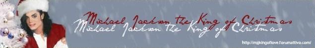 "Loghi ""Michael Jackson the King of Love..."" - Pagina 11 Foto2310"