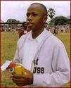 Barnabas (Nigeria)