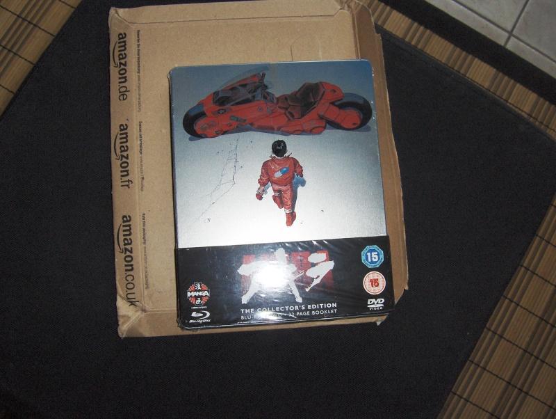 Les DVD et Blu Ray que vous venez d'acheter, que vous avez entre les mains - Page 2 1_110