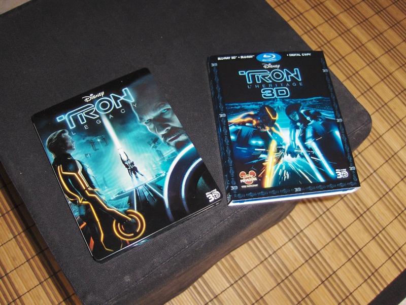 Les DVD et Blu Ray que vous venez d'acheter, que vous avez entre les mains - Page 2 1_210