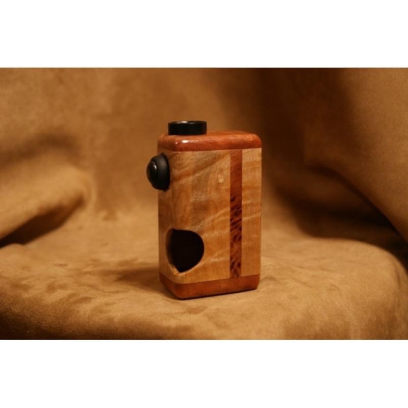 mon mini woodvil  n'est plus seul sa cousine la boggerbox a rejoint la niche : petit comparatif Mbfmbr10