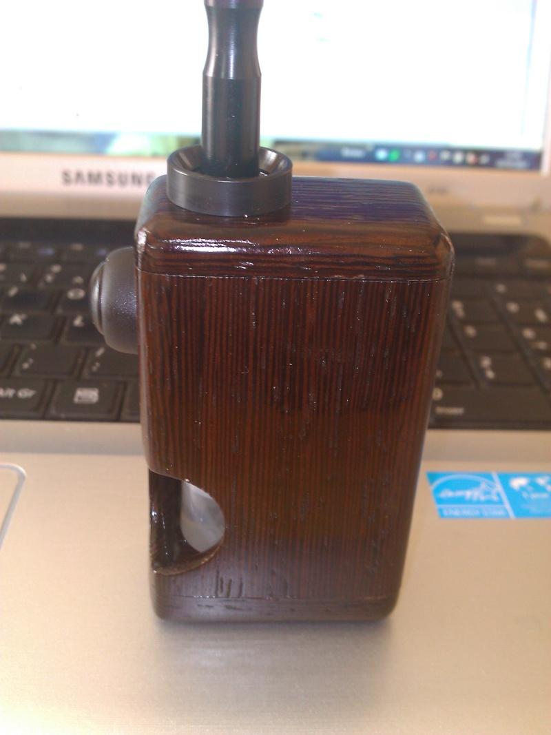 mon mini woodvil  n'est plus seul sa cousine la boggerbox a rejoint la niche : petit comparatif Wp_00115