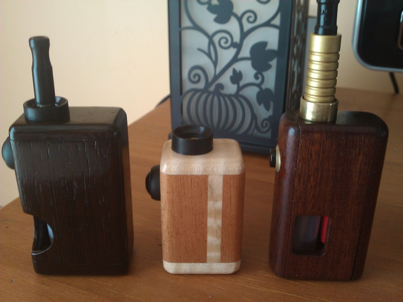 la boggerbox mini standart : box au format boite d'allumettes Wp_00129