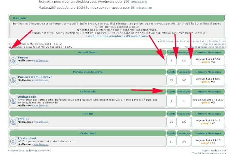 Problème de lignes et d'angles arrondis trops présent sur mon forum... Sans_t13