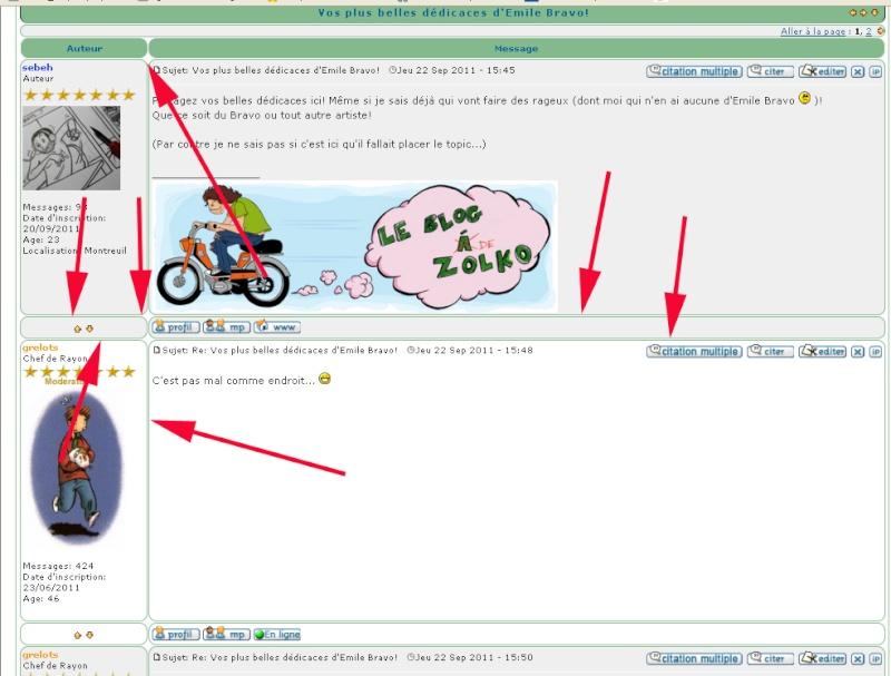 Problème de lignes et d'angles arrondis trops présent sur mon forum... Sans_t15