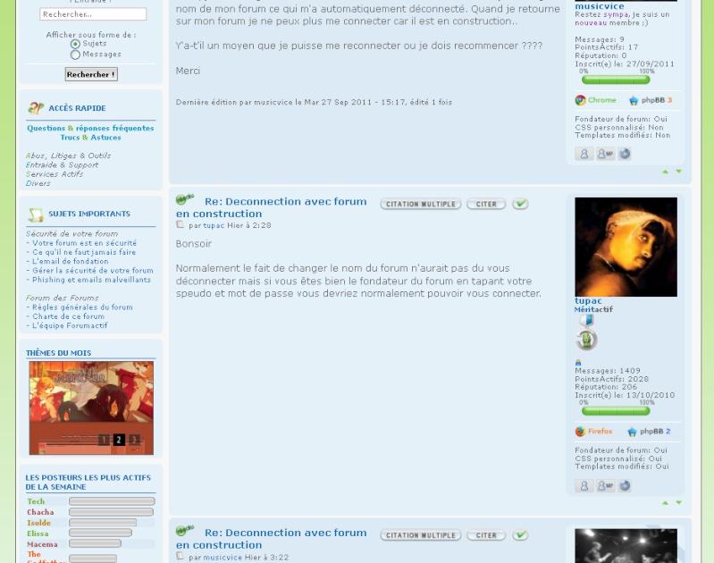 Problème de lignes et d'angles arrondis trops présent sur mon forum... Sans_t17