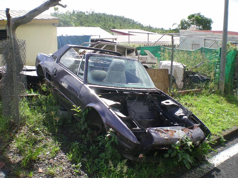 Auto Abbandonate - Pagina 2 02110710
