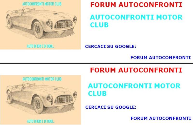 Raduno auto Villasor 2 Ottobre 2011.. Autoconfronti cè!!  Coprit10