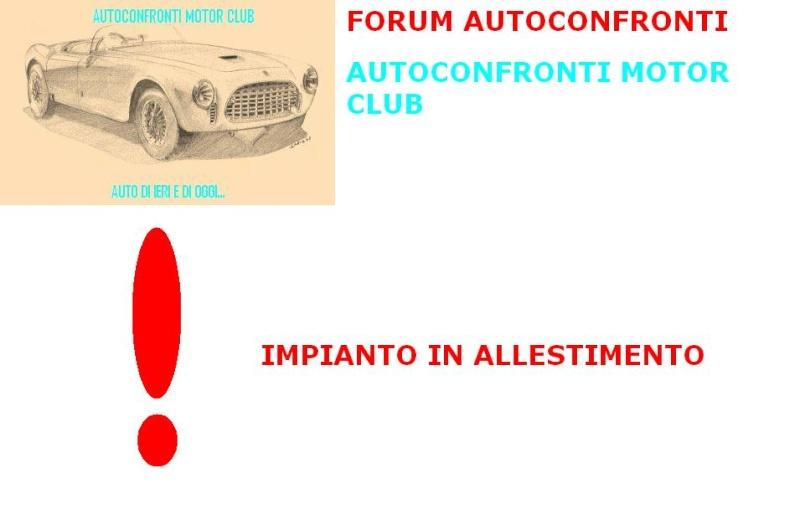 Raduno auto Villasor 2 Ottobre 2011.. Autoconfronti cè!!  Impian10