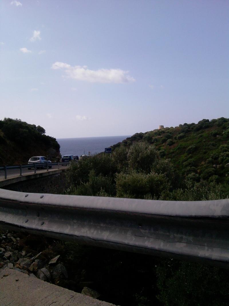 Viaggi in Fiat Uno P2407113