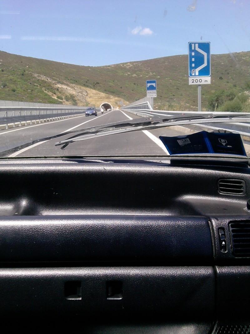 Viaggi in Fiat Uno P2407117