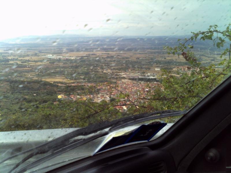 Viaggi in Fiat Uno Pict0129