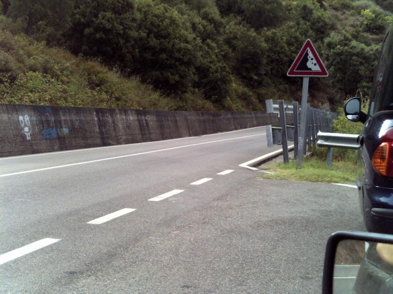 Viaggi in Fiat Uno Pict0131