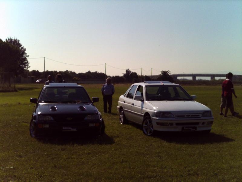 Raduno auto Villasor 2 Ottobre 2011.. Autoconfronti cè!!  Pict0188