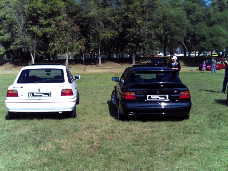 Raduno auto Villasor 2 Ottobre 2011.. Autoconfronti cè!!  Pict0190