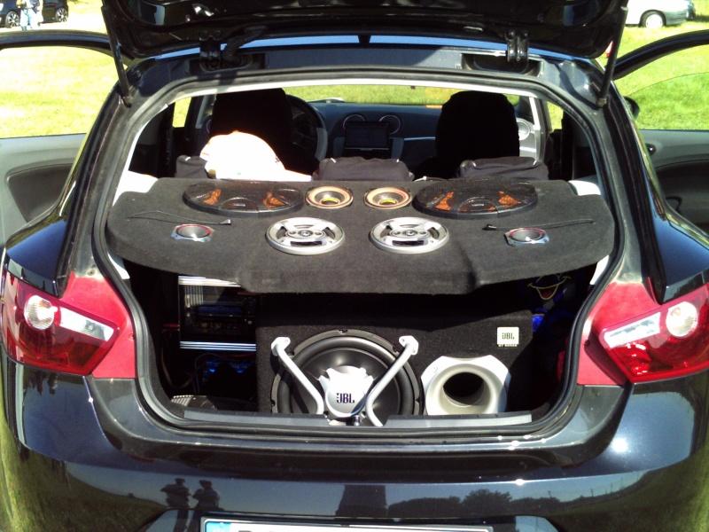 Raduno auto Villasor 2 Ottobre 2011.. Autoconfronti cè!!  Pict0192