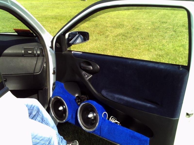 Raduno auto Villasor 2 Ottobre 2011.. Autoconfronti cè!!  Pict0194