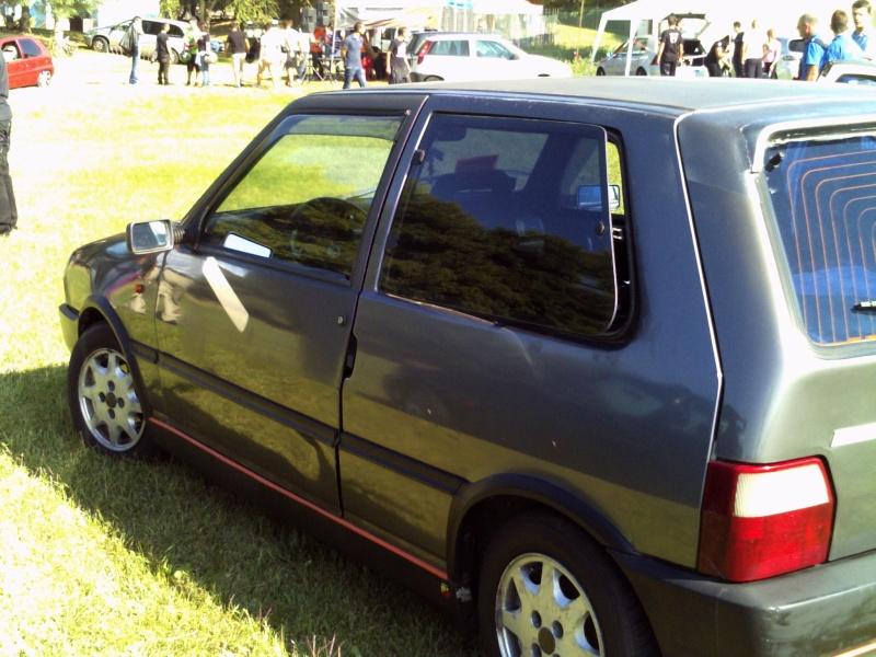 Raduno auto Villasor 2 Ottobre 2011.. Autoconfronti cè!!  Pict0195