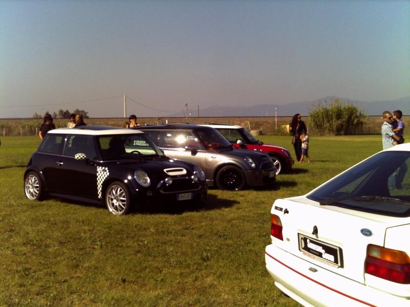 Raduno auto Villasor 2 Ottobre 2011.. Autoconfronti cè!!  Pict0196