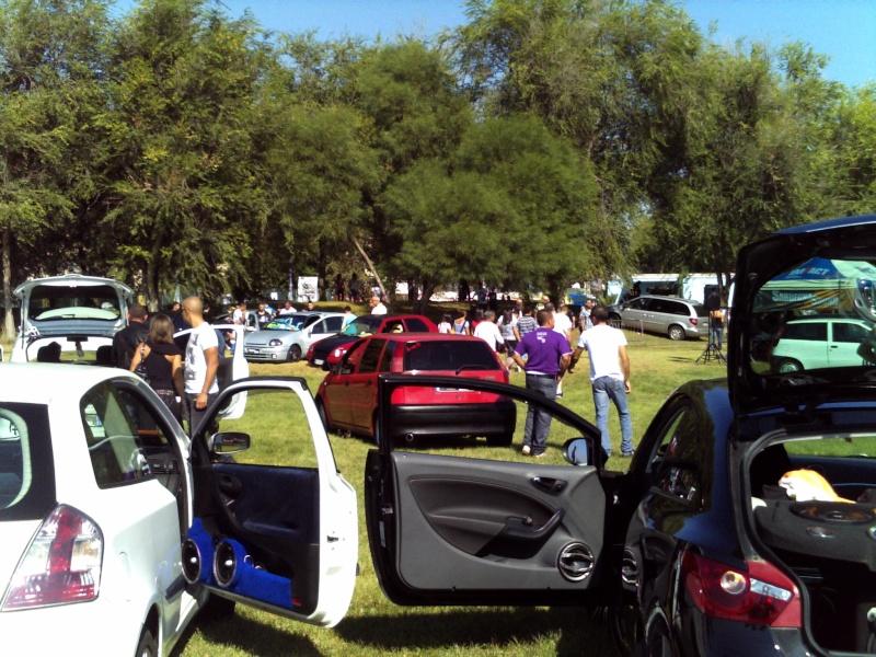 Raduno auto Villasor 2 Ottobre 2011.. Autoconfronti cè!!  Pict0199