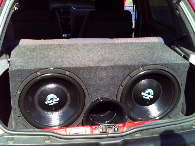 Raduno auto Villasor 2 Ottobre 2011.. Autoconfronti cè!!  Pict0200