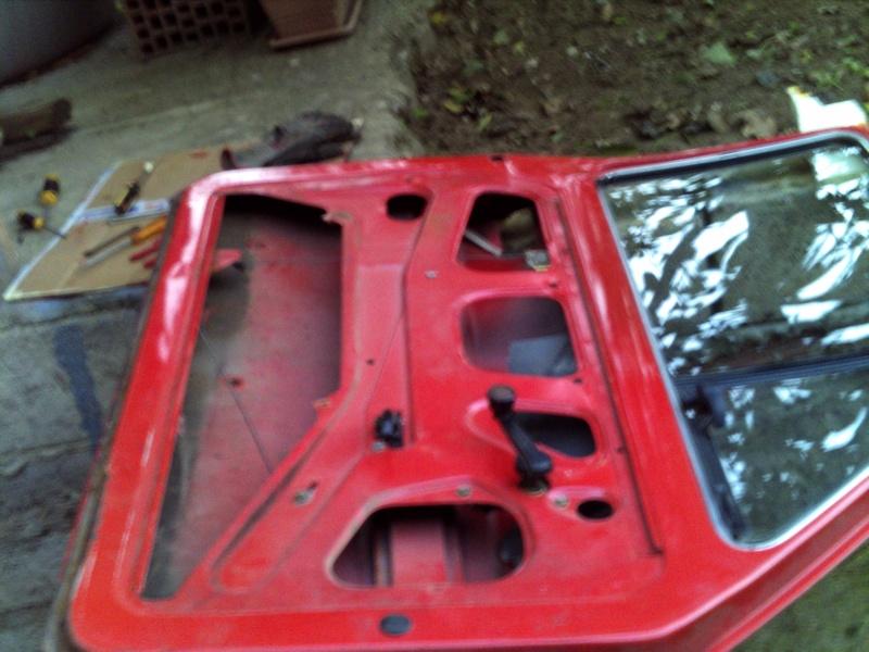 Restauro Fiat 126 Personal 4 - Pagina 14 Pict0299