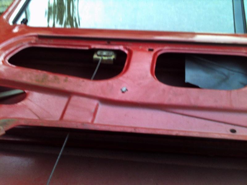Restauro Fiat 126 Personal 4 - Pagina 14 Pict0300